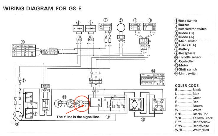 Yamaha-wiring-diagram-G8E.png