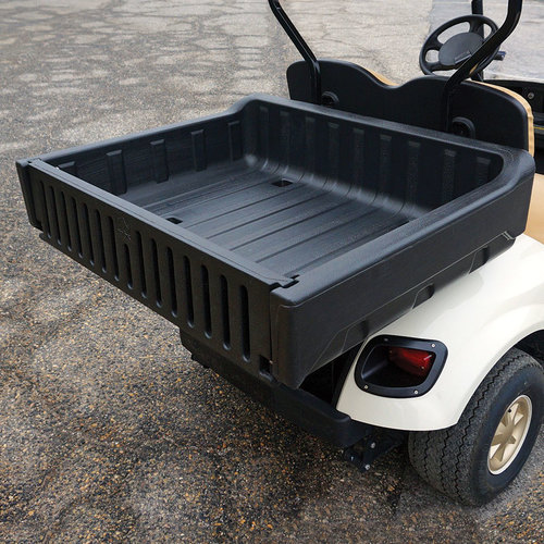 heavy-duty-poly-utility-cargo-box-9__02648.1480711540.500.659.jpg